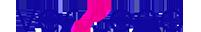 logo-top-blog.png