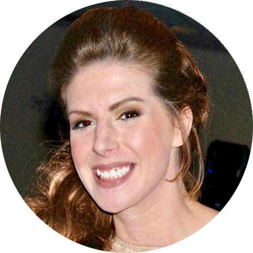Rebecca Darnall